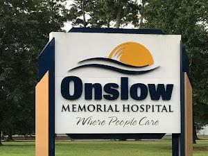 Onslow Memorial Hospital