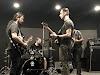 Image 6 of PA Rehearsal Studios, Los Angeles