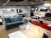 Image 4 of IKEA Springvale, Springvale