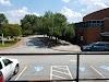 Image 8 of Riverwood International Charter School, Sandy Springs