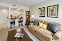 Lake St Charles Assisted Living Apartments