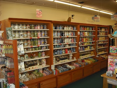 Sun Pharmacy #2