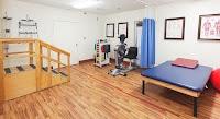 Cottonwood Canyon Healthcare Center