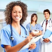 Sohn Homecare And Medical Staffing Llc