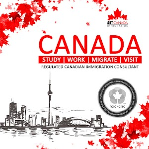 Immigration Consultant Surrey - Set Canada Immigration
