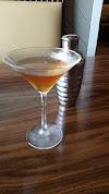 Image 5 of Fitzy's Pub, Plainville