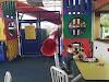 Image 8 of McDonald's, Lindenhurst