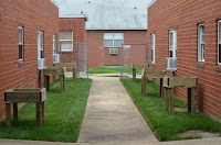 Magnolia Estates Skilled Care