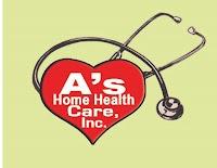 A's Home Health Care