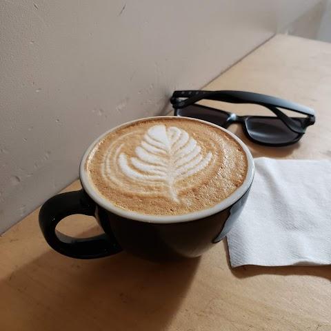 Porchlight Coffee & Records photo