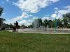 Image 3 of Rotary Park, Ajax