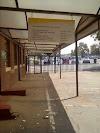 Image 7 of Langlaagte Licensing and Testing Department, Crown, Johannesburg