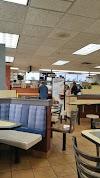 Image 7 of McDonald's, Lindenhurst