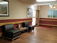 Seaview Rehabilitation & Wellness Center, Lp