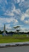 Image 8 of UMP Pekan, Pekan