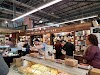 Image 3 of Whole Foods Market, Richmond