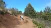 Image 5 of Captain Jacks Trail Head Parking Lot (Trail), Colorado Springs