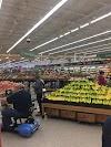 Image 6 of Walmart, Orem