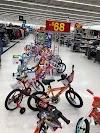 Image 6 of Walmart, Ajax