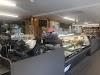 Image 7 of Bongi's Turkey Farm, Duxbury