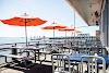 Image 6 of Fleet Landing Restaurant, Charleston