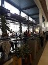 Image 7 of The Grove Shopping Centre, Equestria, Pretoria