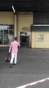 Image 6 of Visitors Parking - Tambo Memorial Hosipital, Plantation, Boksburg