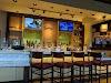 Image 6 of Olive Garden, Tuscaloosa