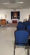 Image 4 of St. Mary Catholic Church, Canton