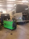 Image 4 of Coach & Diesel Works, Hendersonville