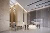 Image 1 of Pavilion Damansara Heights (Property Gallery), Kuala Lumpur