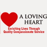 A Loving Heart Assisted Living