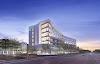 Image 7 of Torrance Memorial Medical Center, Torrance
