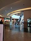 Imagem 6 de Shopping Estação BH, Belo Horizonte