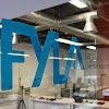 Image 2 of FYLA, Paterna