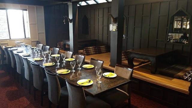 Bai Tong Restaurant in Redmond image