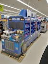 Image 8 of Walmart, Coos Bay