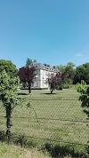 Image 5 of Château Hérivaux, Luzarches
