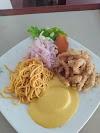 Image 6 of Restaurant TATO, Barranca