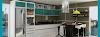Image 2 of Inova House Moveis Planejados, [missing %{city} value]
