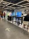 Image 7 of IKEA, Tampa