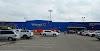 Image 8 of Walmart Deerfoot City Supercentre (NE), Calgary