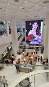 Image 8 of Sky Blue Mall, Ein Bokek