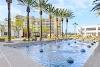 Directions to Embassy Suites by Hilton Anaheim Orange Orange