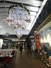 Image 5 of Centre Commercial Rivétoile, Strasbourg