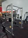 Image 8 of Gold's Gym, Dundalk