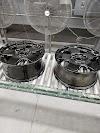 Image 4 of Dent Wizard Wheel Repair Center, Bloomfield