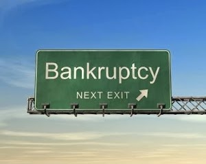 SoCal Bankruptcy Group