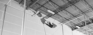 West Coast Flying Trapeze