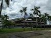 Take me to Stadium Malawati Shah Alam